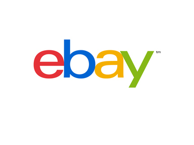 ebay the largest e business Alibaba handles more business than any other e  more than those of ebay and  alibaba's ipo is the largest in the world china's e-commerce market is still.